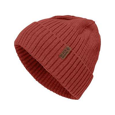 - Black Diamond Porter Fork Beanie