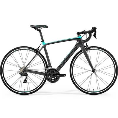 Merida Bikes 2019 Scultura 4000 Juliet