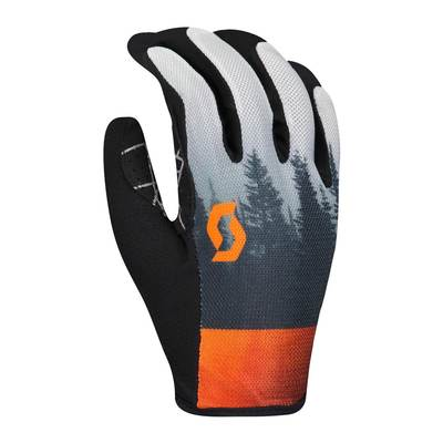 Scott SCO Glove Traction LF