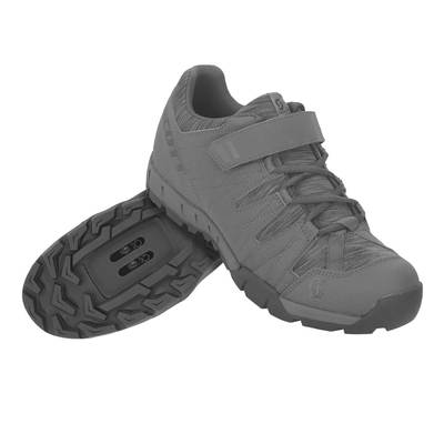 Scott SCO Shoe Sport Trail