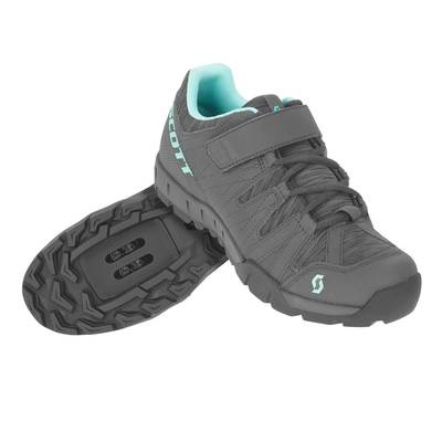 Scott SCO Shoe Sport Trail Lady