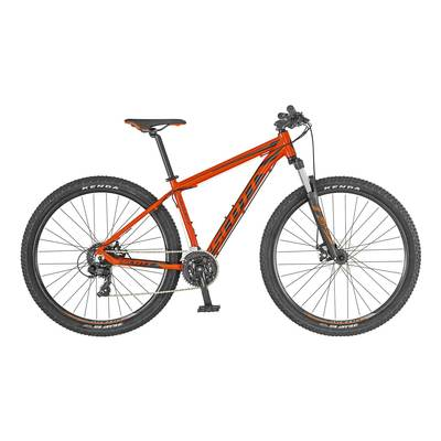 Scott Bike Aspect 970