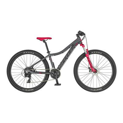 - Scott Bike Contessa 740