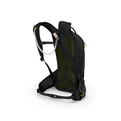 - Osprey Raptor 10 with Res