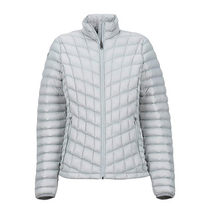 Marmot Wm´s Featherless Jacket