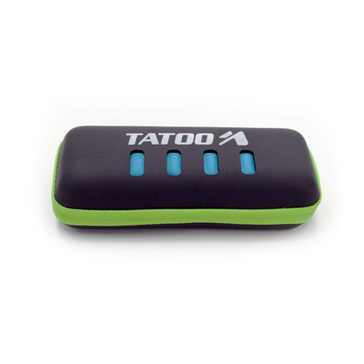 - Tatoo Trek Towel
