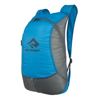 Sea to Summit Ultra-Sil® Daypack