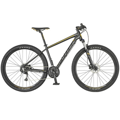 Scott Bike Aspect 950