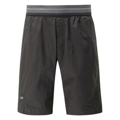 Anthracite - Rab Crank Shorts