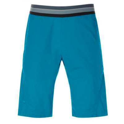 Blazon - Rab Crank Shorts