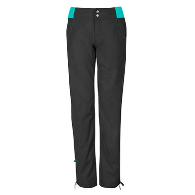 Rab Valkyrie Pants wmns