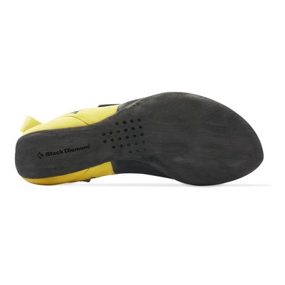 Suela - Black Diamond Zone Climbing Shoes