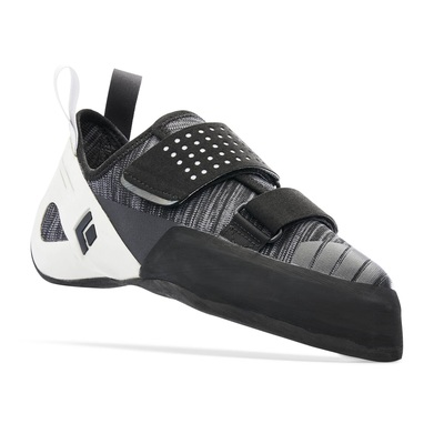 Black Diamond Zone Climbing Shoes