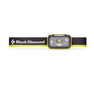 Citrus - Black Diamond Spot 325 Headlamp