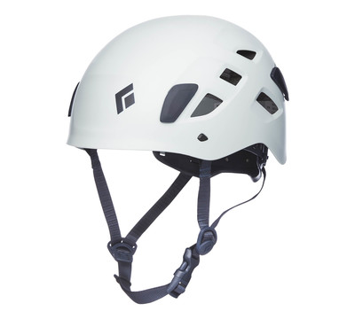 Rain - Black Diamond Half Dome Helmet