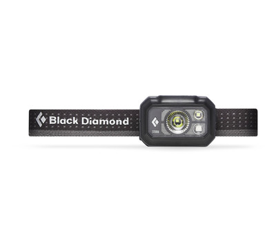 Black Diamond Storm 375 Headlamp