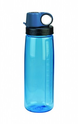 Nalgene On the Go Bottle (OTG)