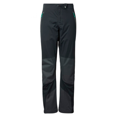 Rab Kinetic Alpine Pants wmns
