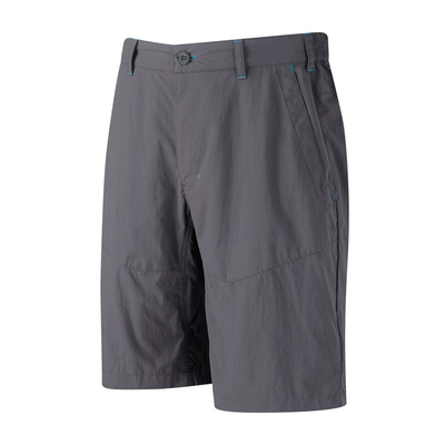 - Rab Longitude Shorts