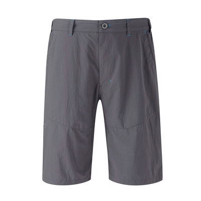 Rab Longitude Shorts