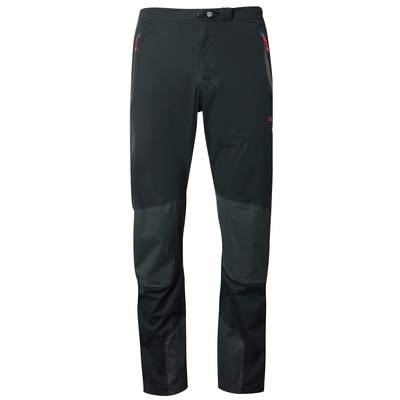 Beluga - Rab Kinetic Alpine Pants