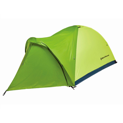 - Black Diamond Firstlight 3P Vestibule