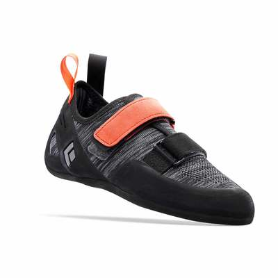 Black Diamond MOMENTUM- WMN'S CLIMBING SHOES