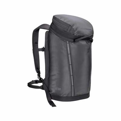 Black - Black Diamond Creek Transit 22 Backpack
