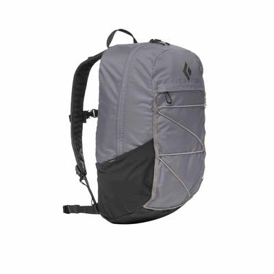 Ash - Black Diamond Magnum 16 Backpack