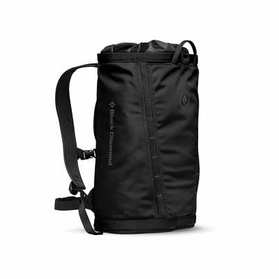 Black Diamond Street Creek 20 Backpack