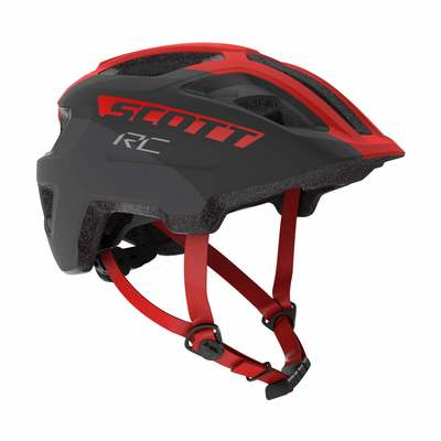 Scott Helmet Spunto Junior (CE)