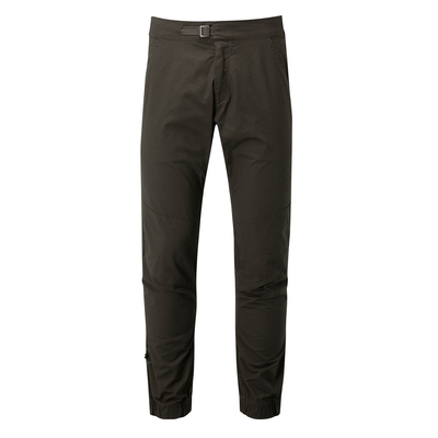 Anthracite - Rab Tangent Pants