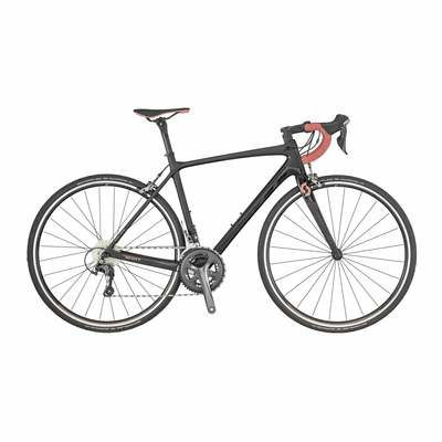 Scott Bike Contessa Addict 35
