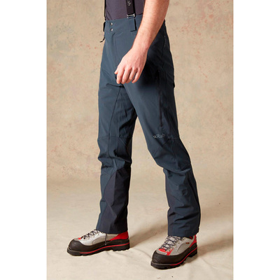 - Rab Ascendor Pants