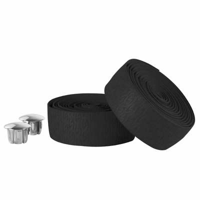 Serfas I.C.S.® GEL Bar Tape