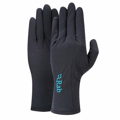 Rab MeCo Glove Wmns