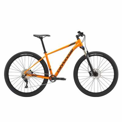 Cannondale 29 M Trail 3