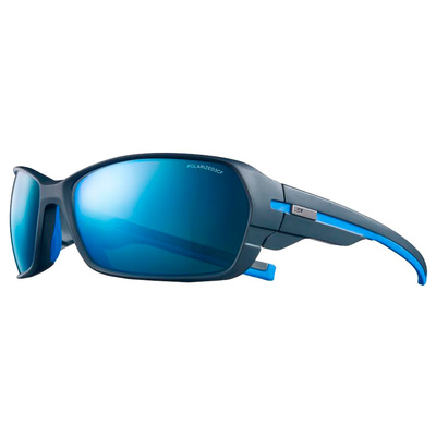 Julbo DIRT 2.0 VERY DARK  Polarized 3CF