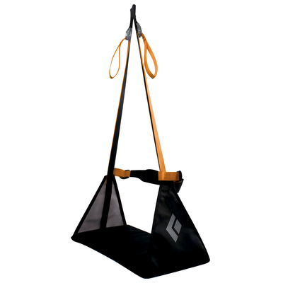 Black Diamond Bosun´s Chair
