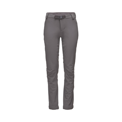 Black Diamond W´s Alpine Pants
