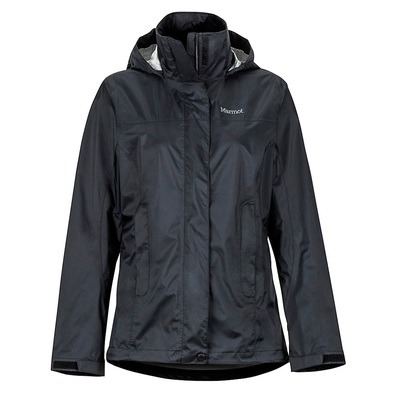 Marmot Wm's PreCip Eco Jacket