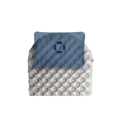 - Sea to Summit Foamcore Pillow