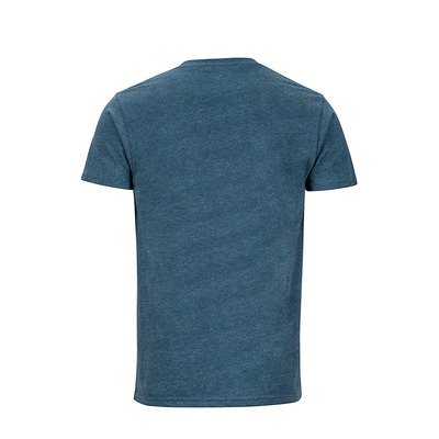 - Marmot Camp Outdoor Tee SS