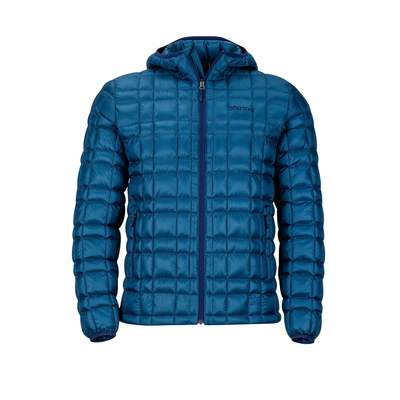 Denim - Marmot Marmot Featherless Hoody