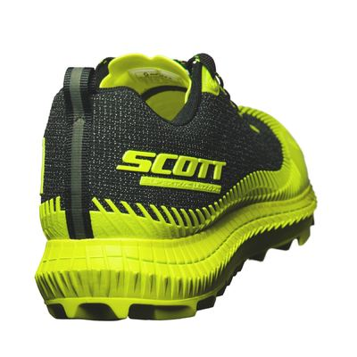 - Scott Shoe Supertrac Ultra RC