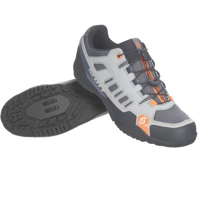 Scott Shoe Crus-r