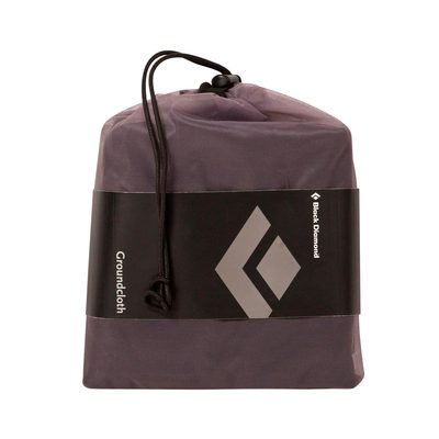 Footprint - Black Diamond I-Tent/Firstlight Ground Cloth