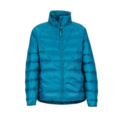 Late Night - Marmot Girls Hyperlight Down Jacket