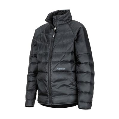 - Marmot Girls Hyperlight Down Jacket