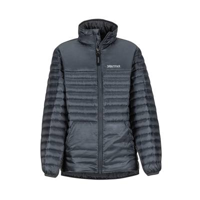 Marmot Boy's Hyperlight Down Jacket